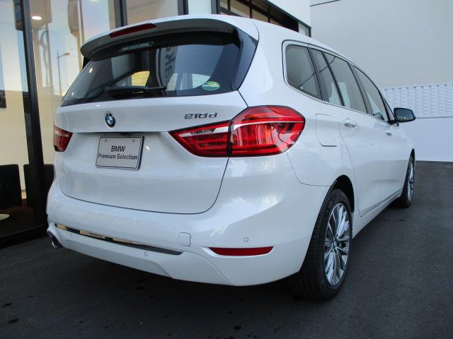 「BMW」「BMW」「ミニバン・ワンボックス」「大阪府」の中古車6