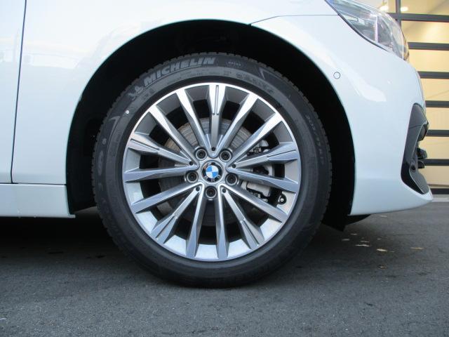 「BMW」「BMW」「ミニバン・ワンボックス」「大阪府」の中古車11