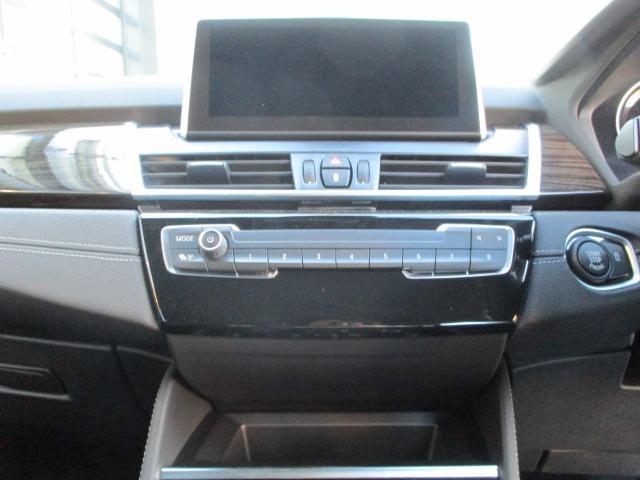 「BMW」「BMW」「ミニバン・ワンボックス」「大阪府」の中古車23