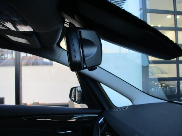 「BMW」「BMW」「ミニバン・ワンボックス」「大阪府」の中古車28