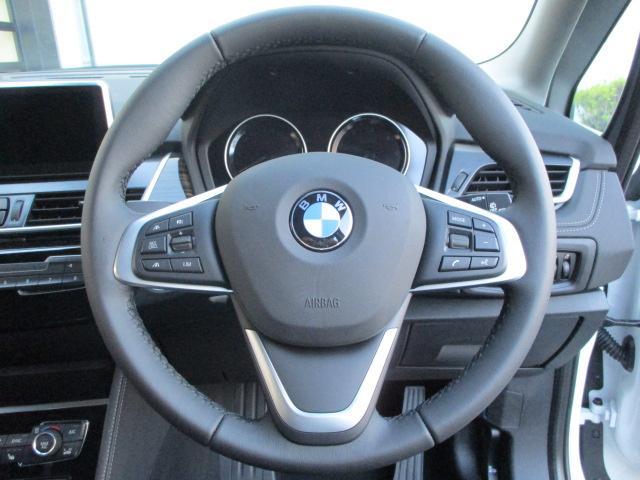 「BMW」「BMW」「ミニバン・ワンボックス」「大阪府」の中古車53