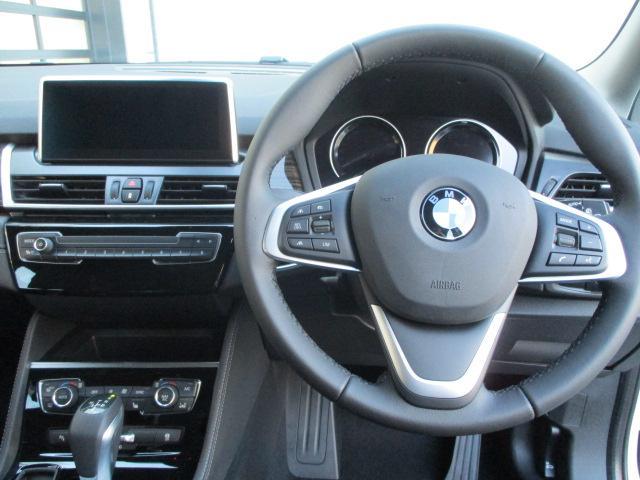 「BMW」「BMW」「ミニバン・ワンボックス」「大阪府」の中古車54