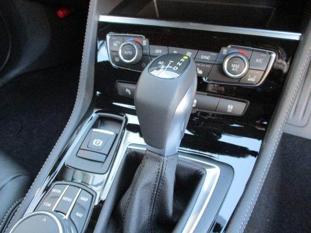「BMW」「BMW」「ミニバン・ワンボックス」「大阪府」の中古車60