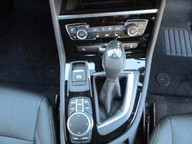 「BMW」「BMW」「ミニバン・ワンボックス」「大阪府」の中古車61
