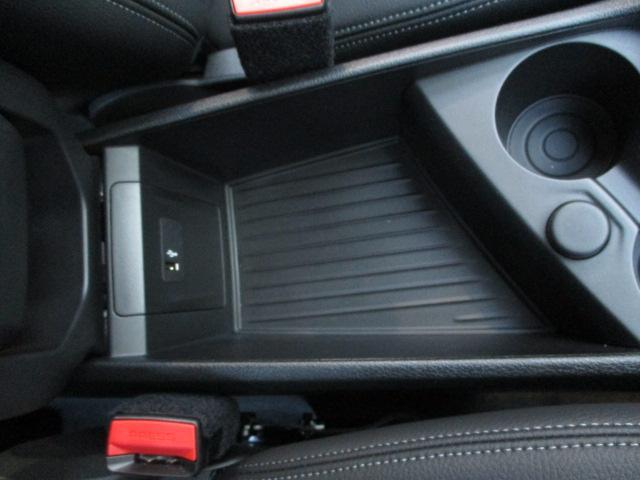 「BMW」「BMW」「ミニバン・ワンボックス」「大阪府」の中古車63