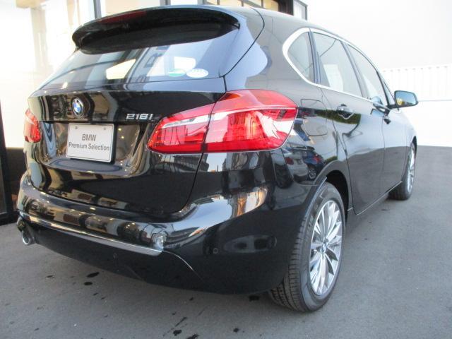 「BMW」「BMW」「コンパクトカー」「大阪府」の中古車7