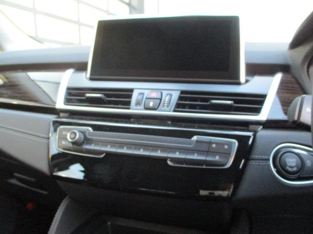 「BMW」「BMW」「コンパクトカー」「大阪府」の中古車24