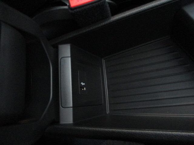 「BMW」「BMW」「コンパクトカー」「大阪府」の中古車27