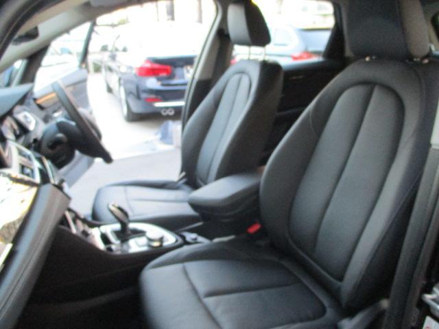 「BMW」「BMW」「コンパクトカー」「大阪府」の中古車52