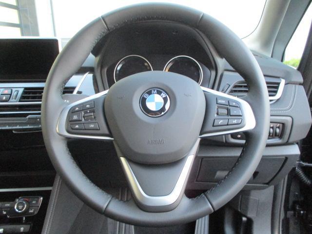 「BMW」「BMW」「コンパクトカー」「大阪府」の中古車55
