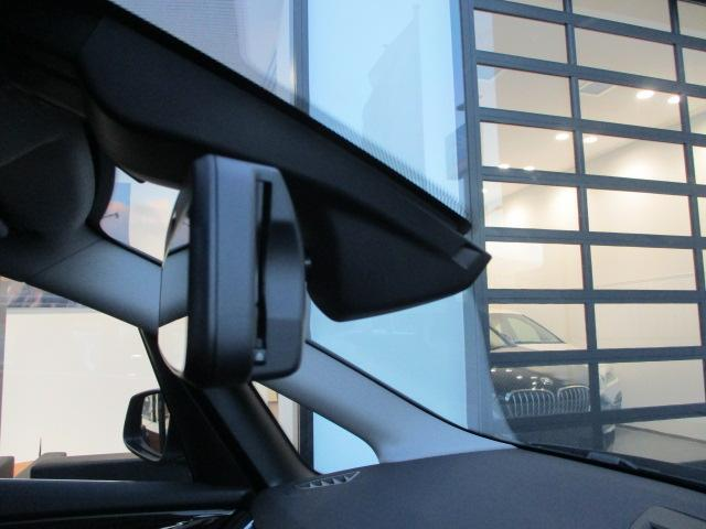 「BMW」「BMW」「コンパクトカー」「大阪府」の中古車66