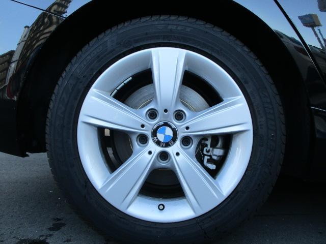 「BMW」「BMW」「コンパクトカー」「大阪府」の中古車11
