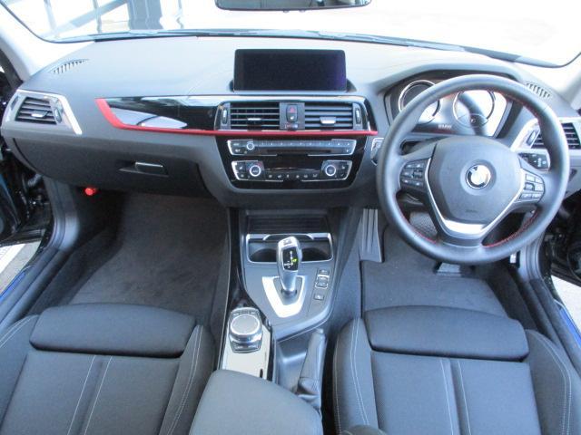 「BMW」「BMW」「コンパクトカー」「大阪府」の中古車14
