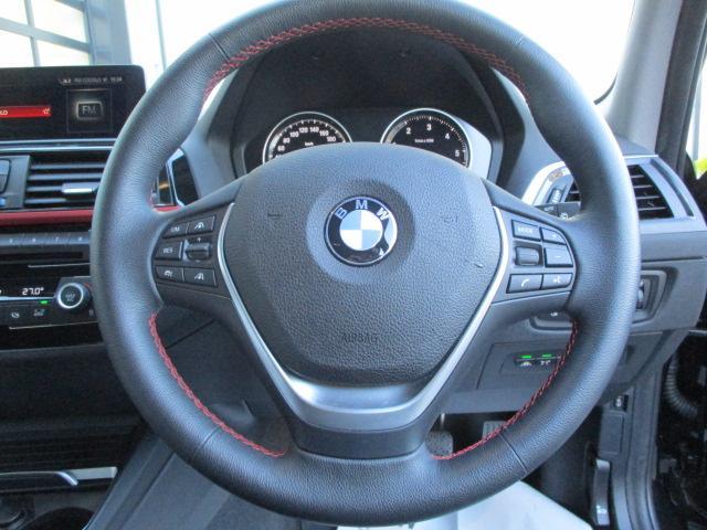 「BMW」「BMW」「コンパクトカー」「大阪府」の中古車17
