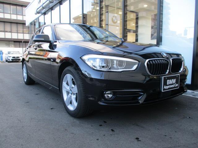 「BMW」「BMW」「コンパクトカー」「大阪府」の中古車45