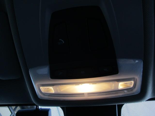 「BMW」「BMW」「コンパクトカー」「大阪府」の中古車67