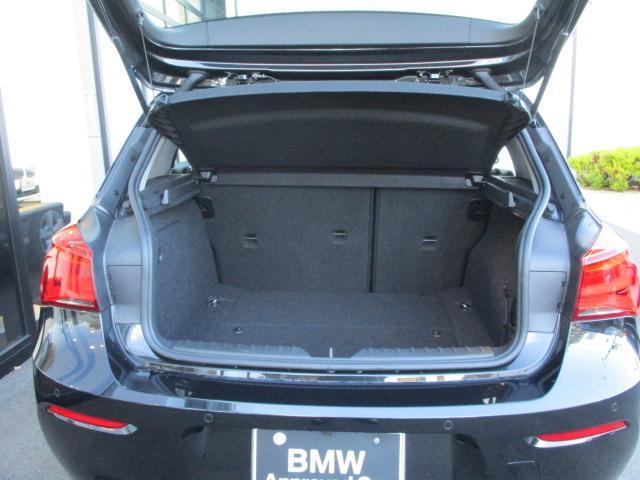 「BMW」「BMW」「コンパクトカー」「大阪府」の中古車68