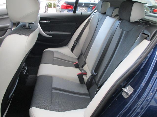 「BMW」「BMW」「コンパクトカー」「大阪府」の中古車16