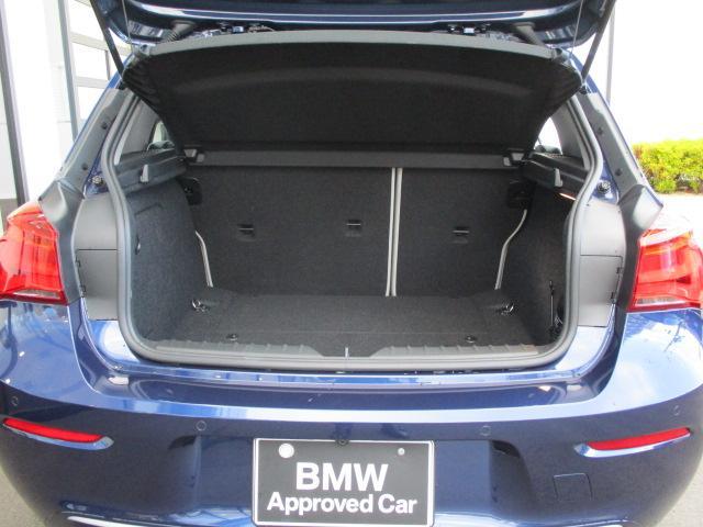 「BMW」「BMW」「コンパクトカー」「大阪府」の中古車34