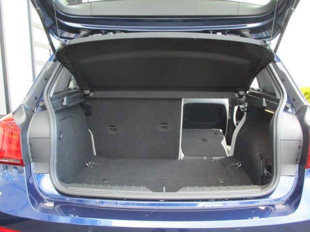 「BMW」「BMW」「コンパクトカー」「大阪府」の中古車35