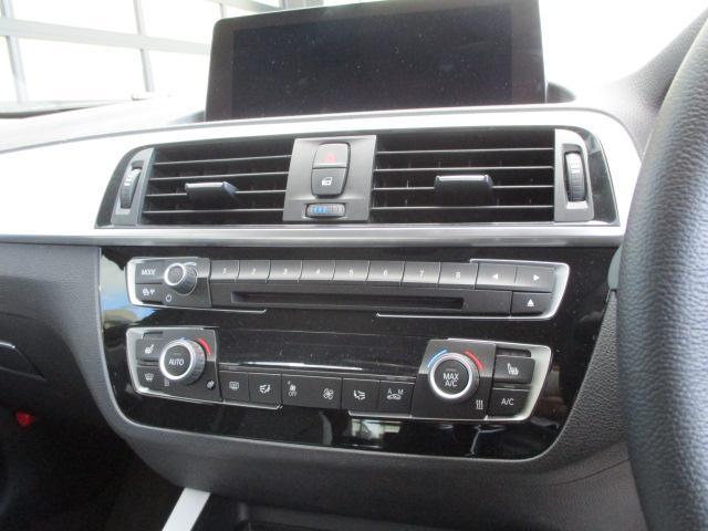 「BMW」「BMW」「コンパクトカー」「大阪府」の中古車59