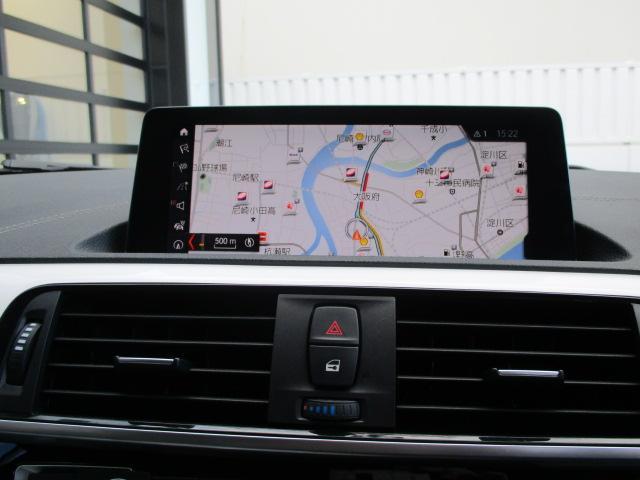 「BMW」「BMW」「コンパクトカー」「大阪府」の中古車64