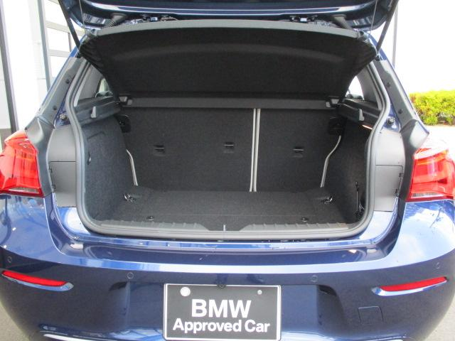 「BMW」「BMW」「コンパクトカー」「大阪府」の中古車70