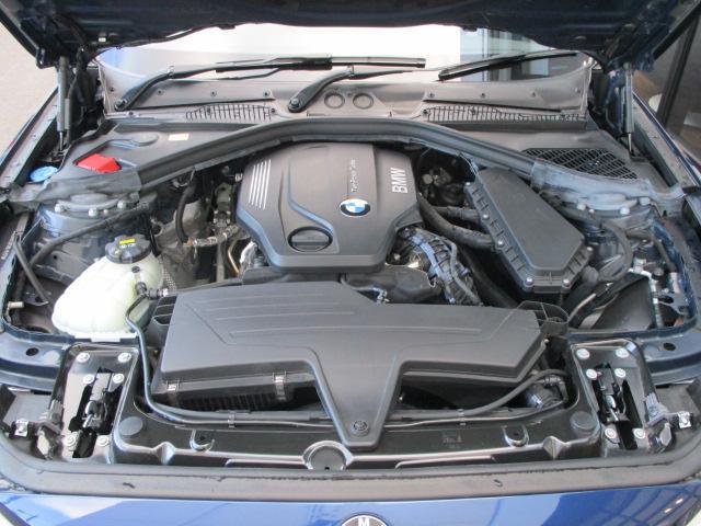 「BMW」「BMW」「コンパクトカー」「大阪府」の中古車73