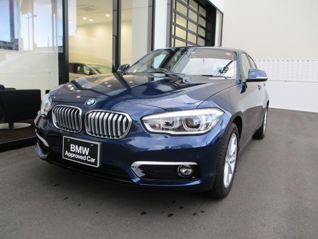 「BMW」「BMW」「コンパクトカー」「大阪府」の中古車74