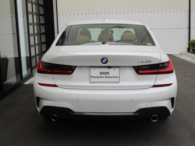 「BMW」「BMW」「セダン」「大阪府」の中古車45