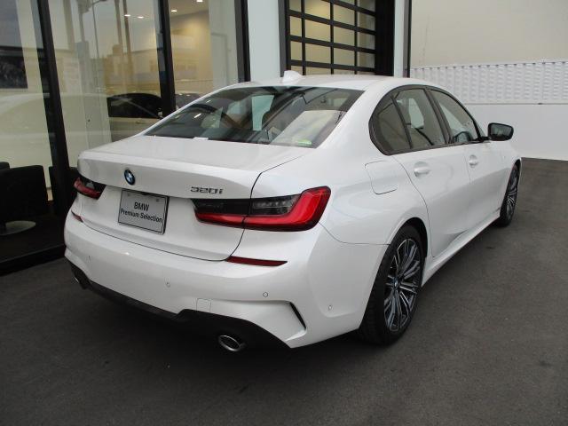 「BMW」「BMW」「セダン」「大阪府」の中古車46