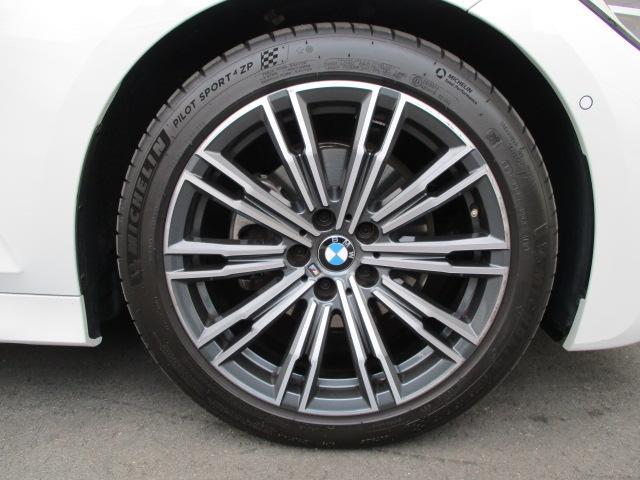 「BMW」「BMW」「セダン」「大阪府」の中古車50