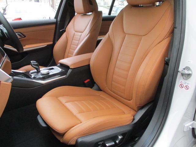 「BMW」「BMW」「セダン」「大阪府」の中古車56
