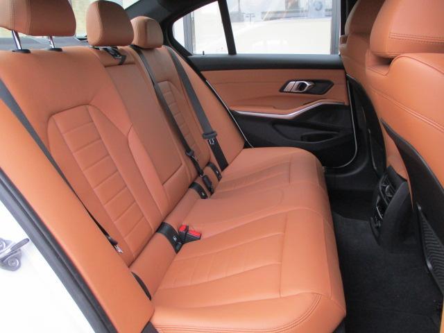 「BMW」「BMW」「セダン」「大阪府」の中古車59