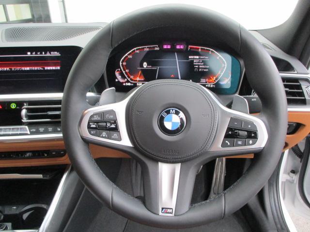 「BMW」「BMW」「セダン」「大阪府」の中古車62