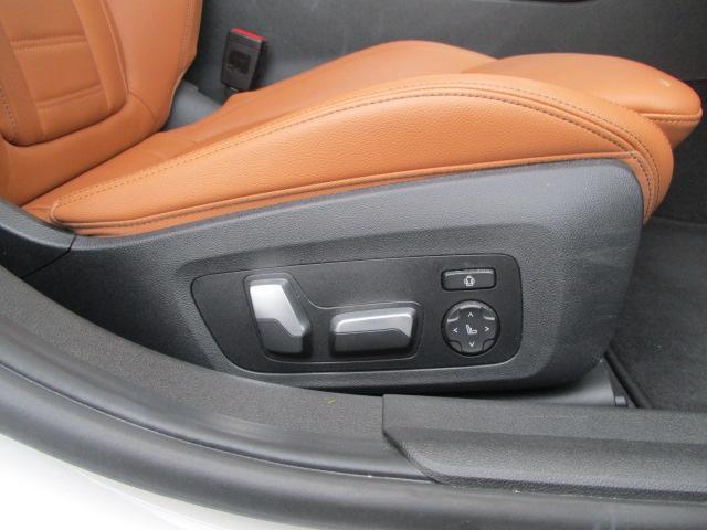「BMW」「BMW」「セダン」「大阪府」の中古車73