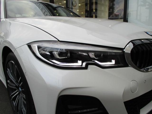 「BMW」「BMW」「セダン」「大阪府」の中古車79
