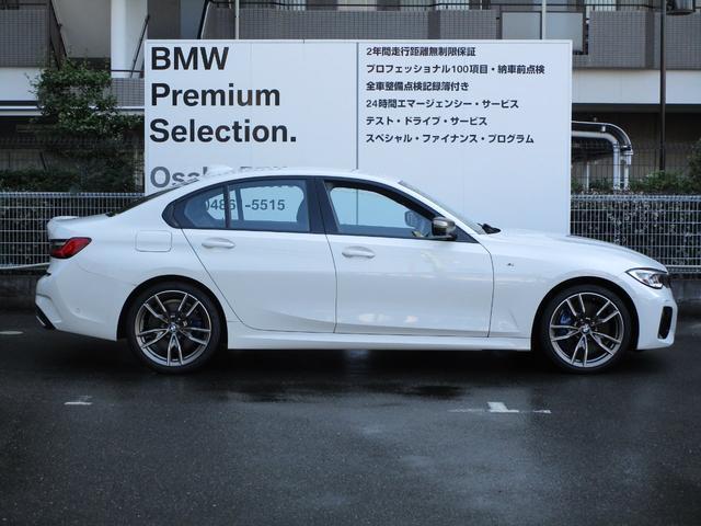 「BMW」「3シリーズ」「セダン」「大阪府」の中古車6