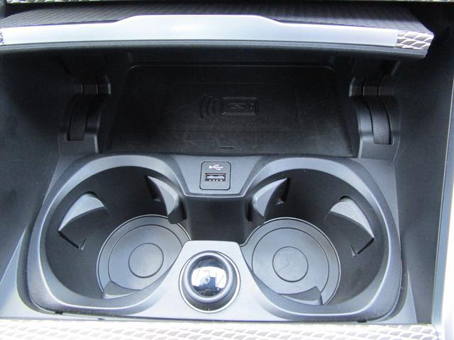 「BMW」「3シリーズ」「セダン」「大阪府」の中古車46