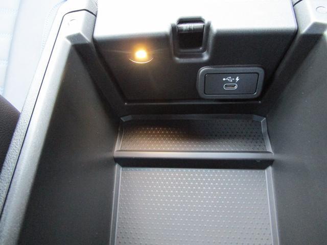 「BMW」「3シリーズ」「セダン」「大阪府」の中古車47
