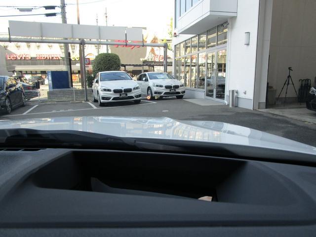 「BMW」「3シリーズ」「セダン」「大阪府」の中古車48