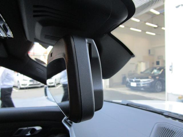 「BMW」「3シリーズ」「セダン」「大阪府」の中古車50