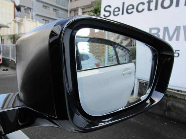 「BMW」「3シリーズ」「セダン」「大阪府」の中古車54