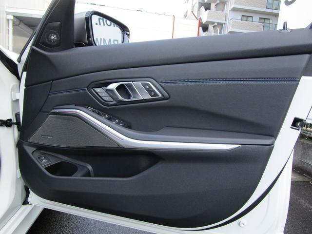 「BMW」「3シリーズ」「セダン」「大阪府」の中古車55