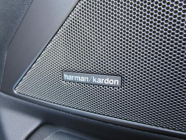 「BMW」「3シリーズ」「セダン」「大阪府」の中古車56