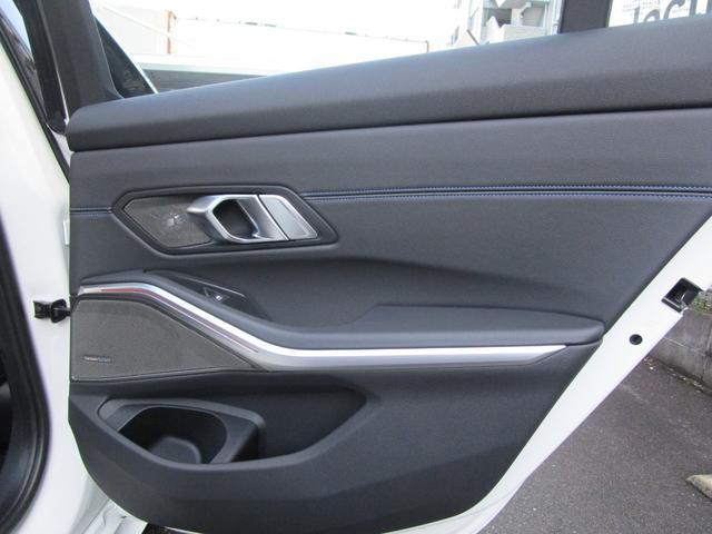 「BMW」「3シリーズ」「セダン」「大阪府」の中古車57