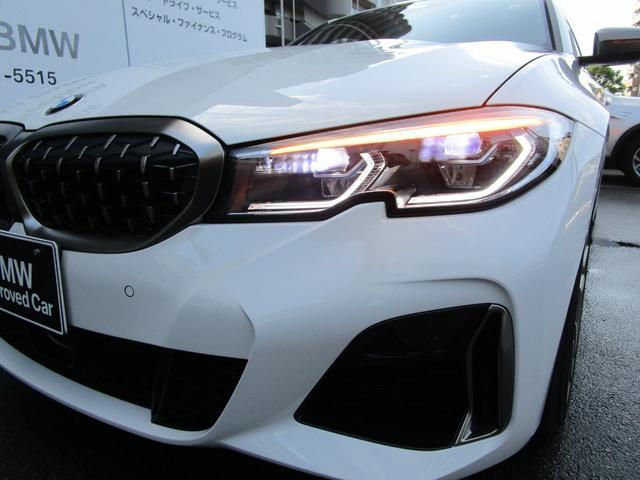 「BMW」「3シリーズ」「セダン」「大阪府」の中古車61