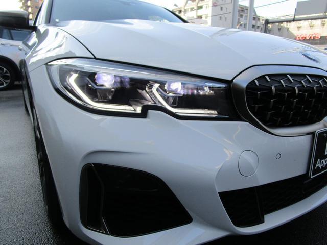 「BMW」「3シリーズ」「セダン」「大阪府」の中古車62