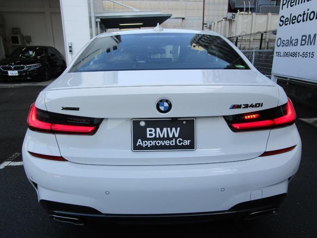 「BMW」「3シリーズ」「セダン」「大阪府」の中古車63