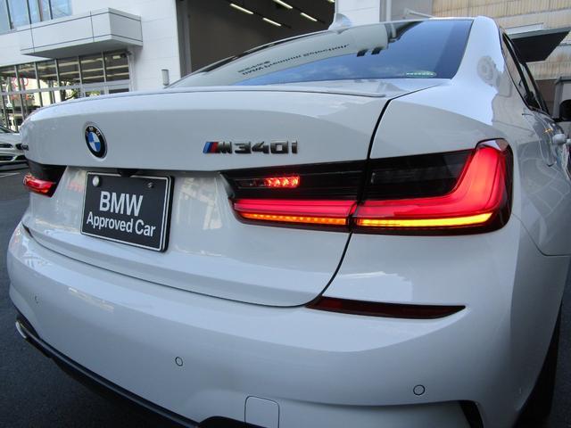 「BMW」「3シリーズ」「セダン」「大阪府」の中古車64